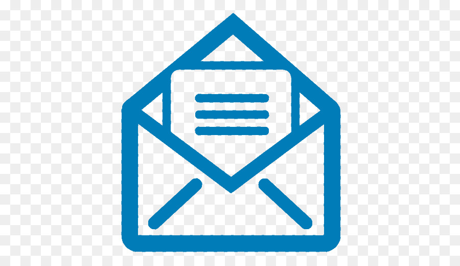 Logo Email clipart.