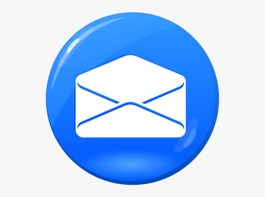 Mail Clipart Png Mail.