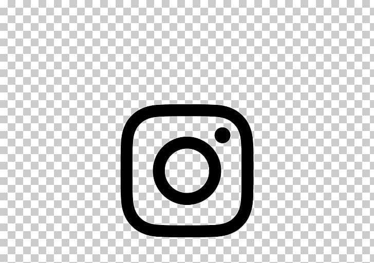 Computer Icons Logo Instagram Icon design, signature email.