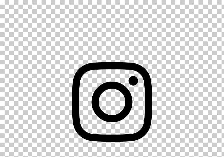 Computer Icons Logo Instagram Icon design, signature email.