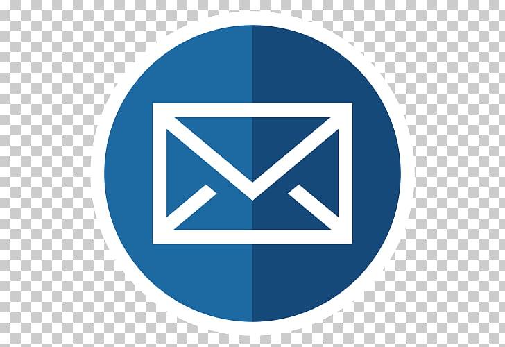 Iconos de la computadora correo electrónico servicio de alojamiento.