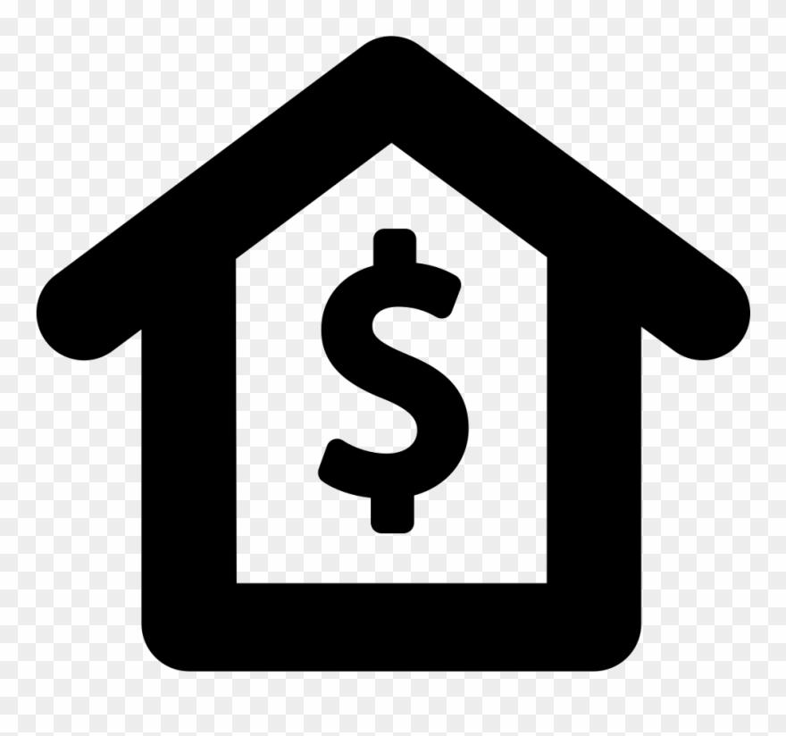 House Sale Comments.