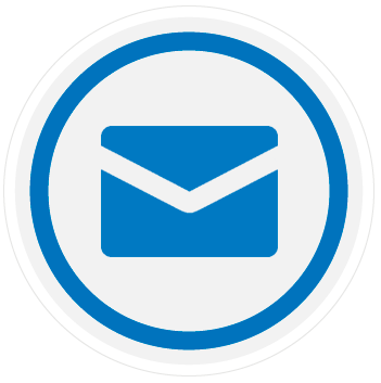 Icono de email download free clip art with a transparent.