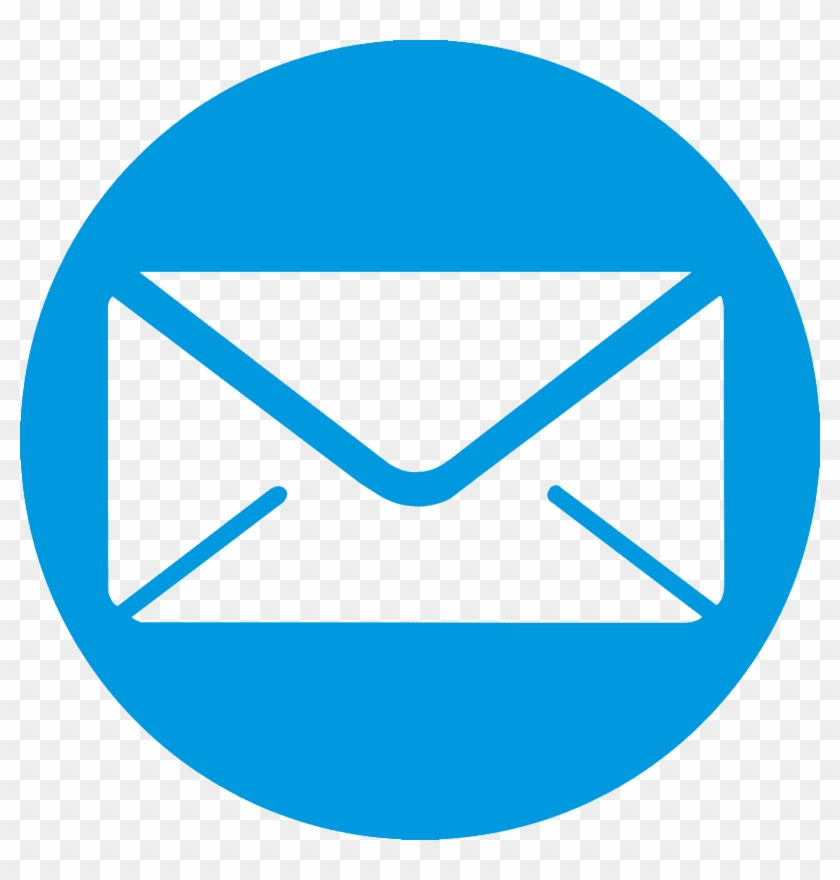 Icono mail download free clipart with a transparent.