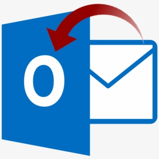 Email Clipart Email Outlook.