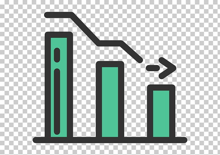 Equipo iconos gráfico https, estadísticas PNG Clipart.