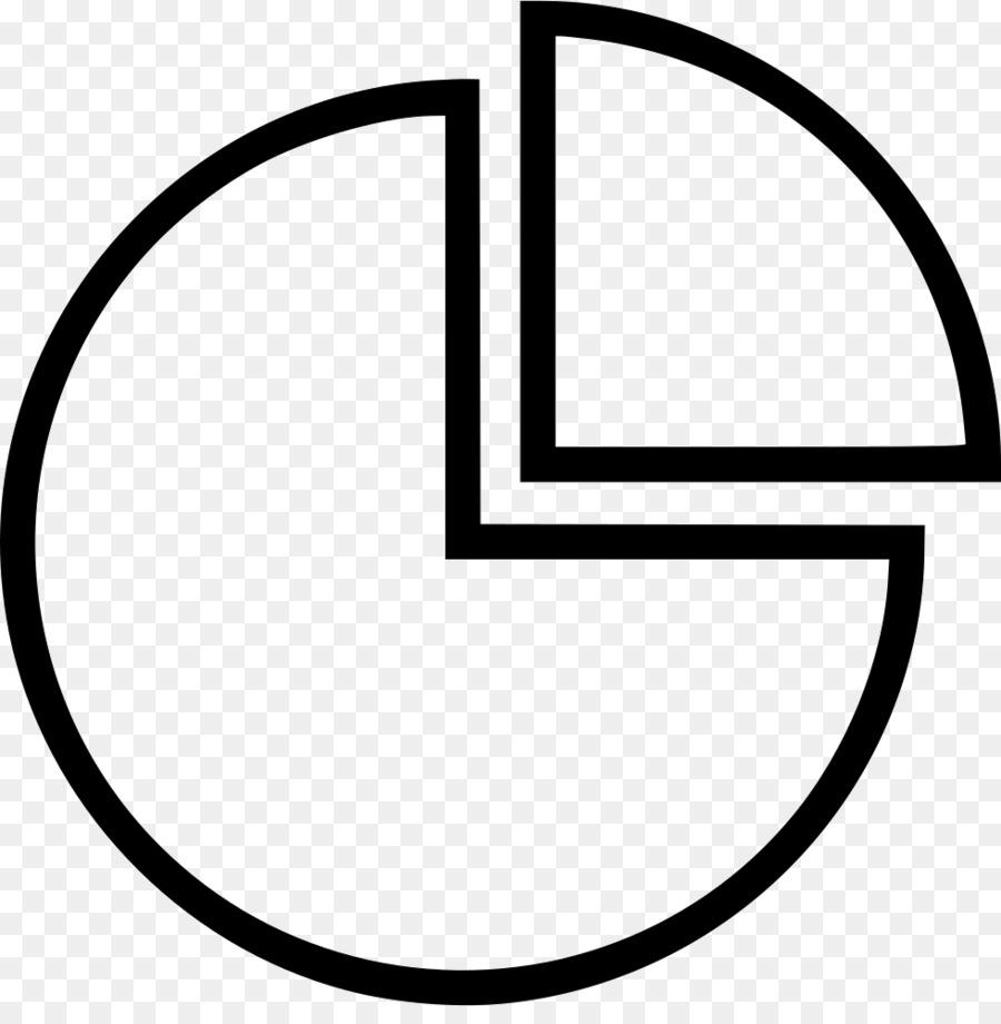 Download estadistica circular icono clipart Computer Icons Chart.