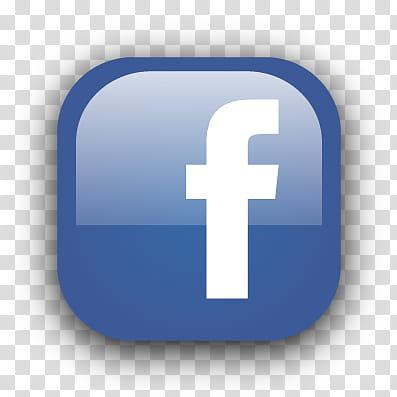 Iconos De Facebook , IconoDeFB () transparent background PNG.