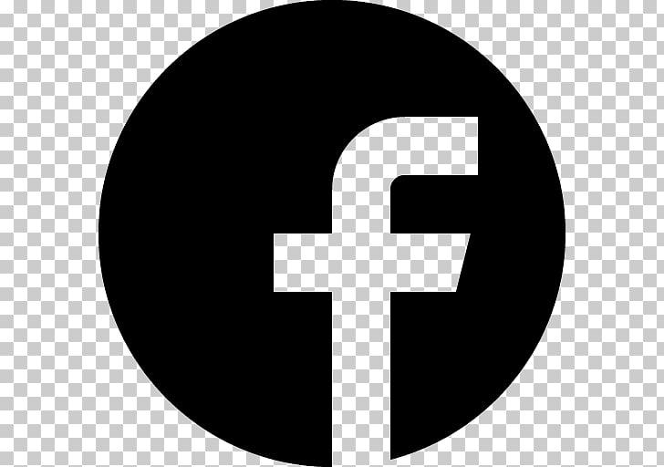 Vigna roda molino iconos de computadora facebook grits.