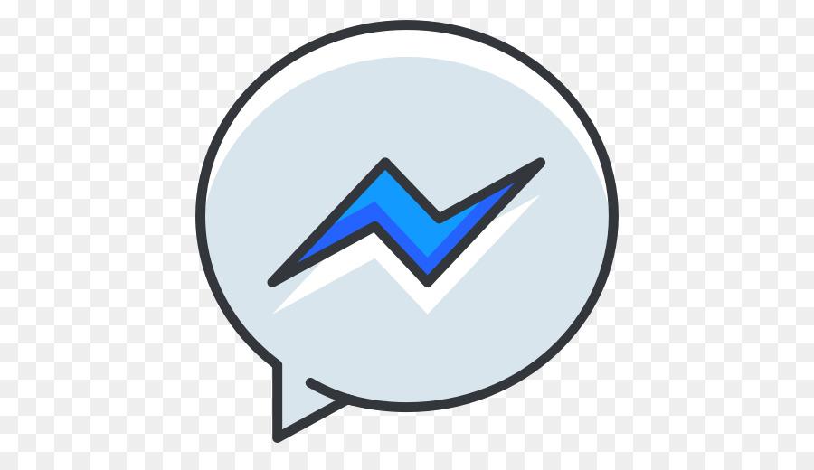 Facebook Logo Circle clipart.