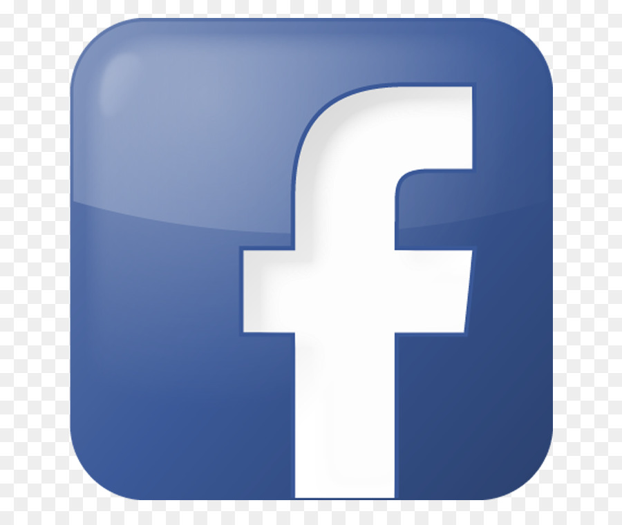 Facebook Icon png download.