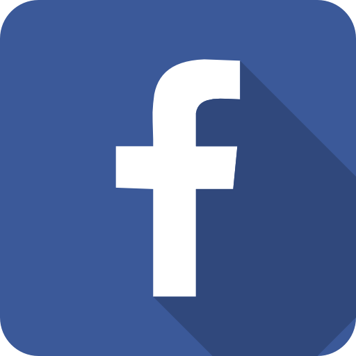 Icono De Facebook Png (111+ images in Collection) Page 1.