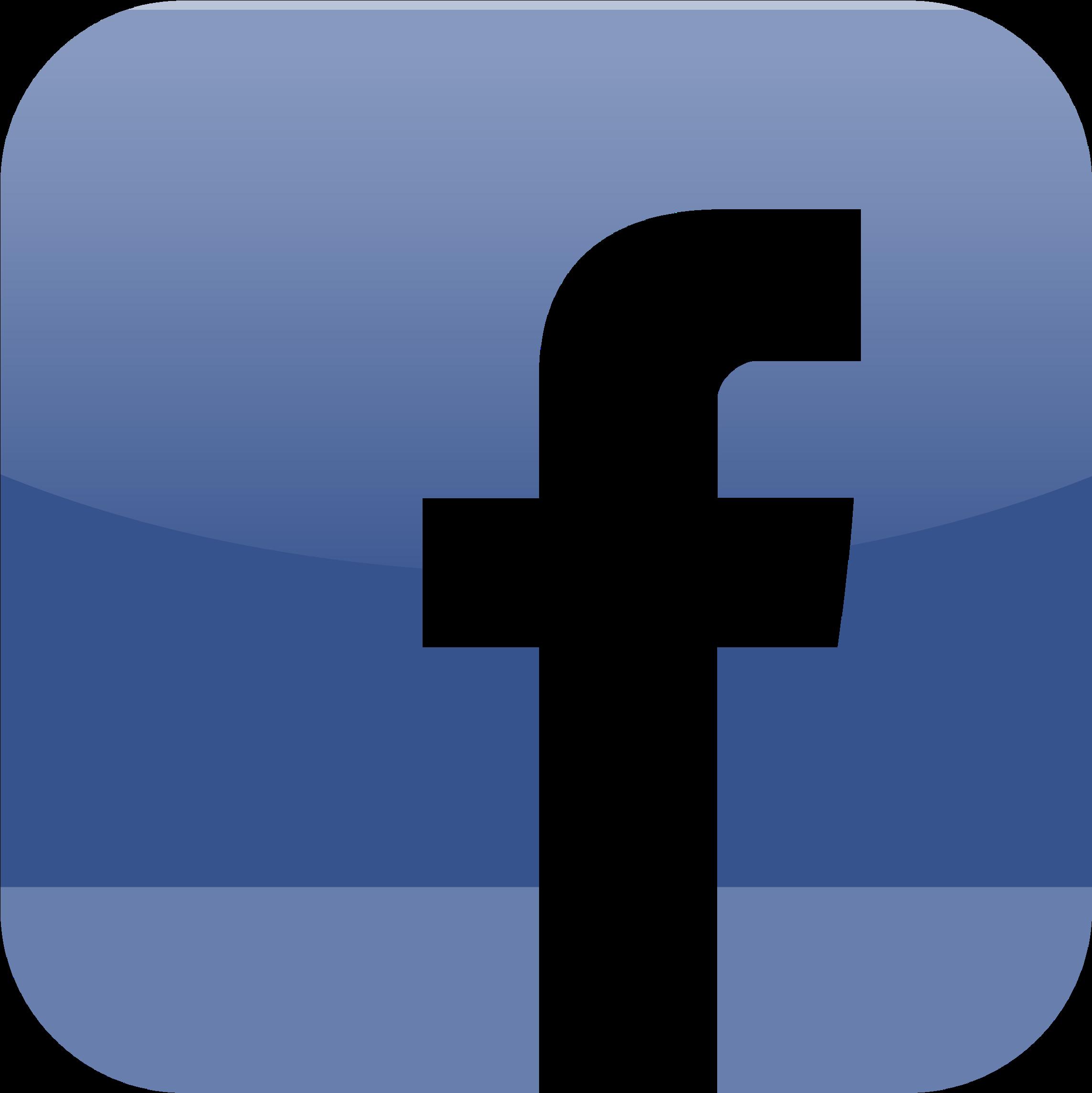 HD Facebook Logo Logos De Marcas.