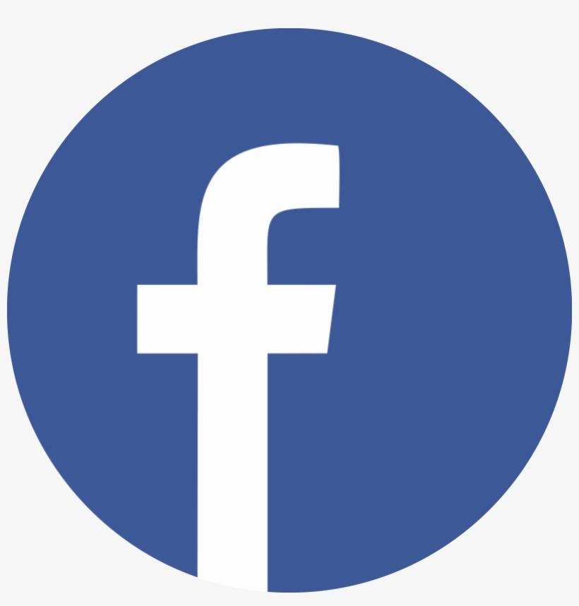 Facebook Rond 1.