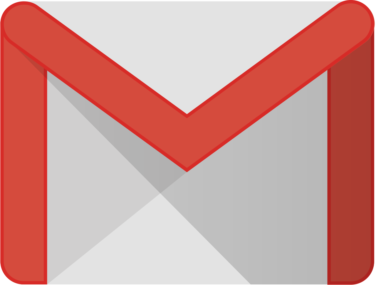 File:New Logo Gmail.svg.