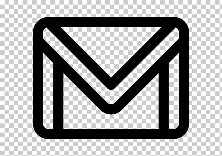 Gmail correo electrónico iconos de la computadora google.