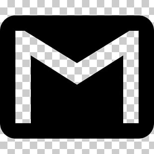 740 gmail Logo PNG cliparts for free download.