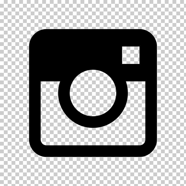 Computer Icons Icon design , Instagram Icon PNG clipart.