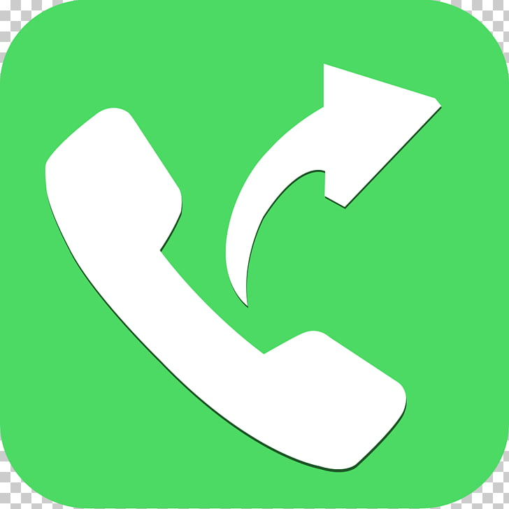 IPhone iconos de teléfono llamada telefónica, venkateswara.