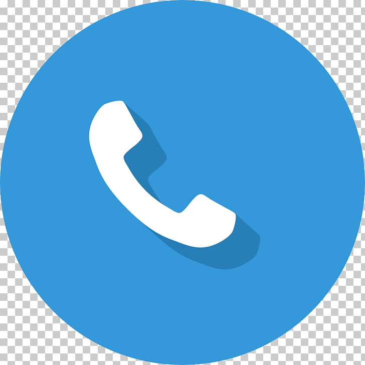 Computadora iconos llamada telefónica, PNG Clipart.