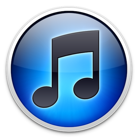 Icono de musica png 4 » PNG Image.
