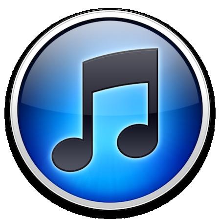 Icono de musica png 4 » PNG Image.