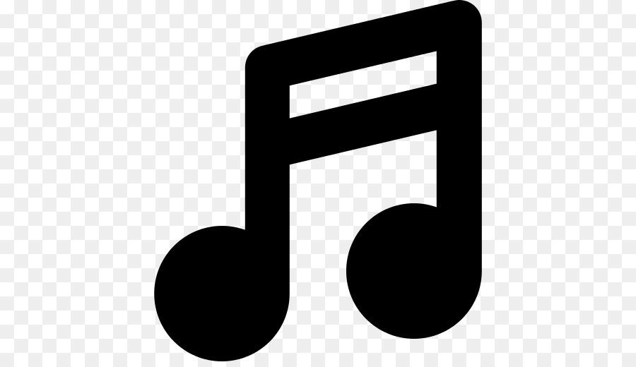 La Música, Octava Nota, Iconos De Equipo imagen png.