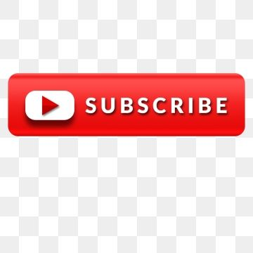 Youtube Subscribe Attractive Button, Subscribe, Youtube.
