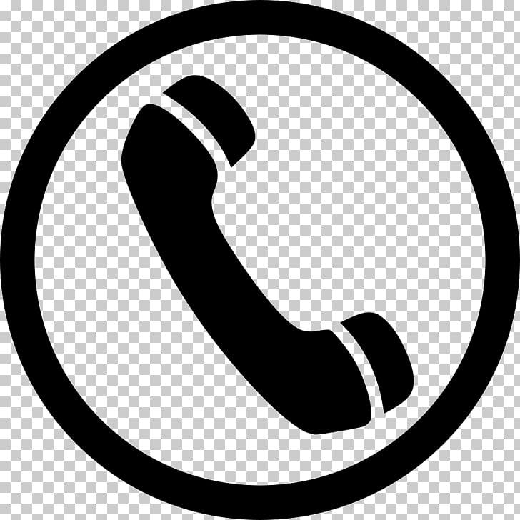 Icono de teléfono, llamada telefónica iconos de computadora.