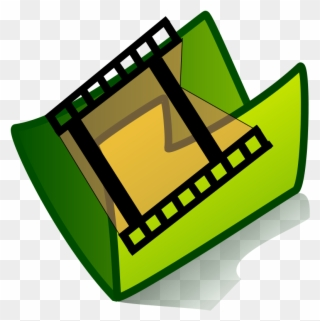 Png Music Video Youtube Svg Free Download.