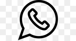 Whatsapp png free download.