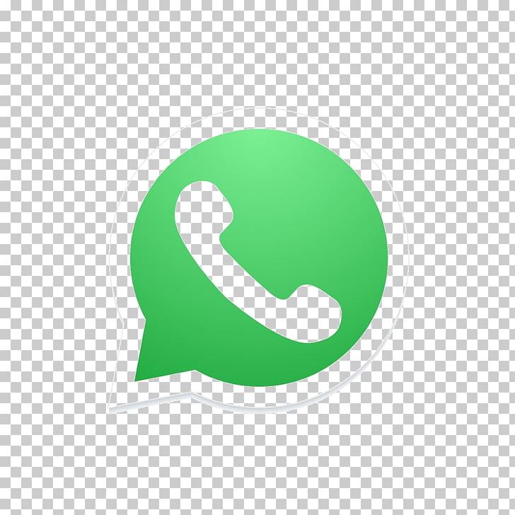 Iconos de la computadora de WhatsApp, WhatsApp. PNG Clipart.