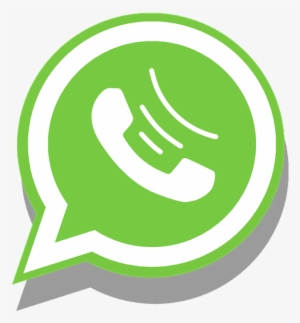 Whatsapp Icono PNG Images.