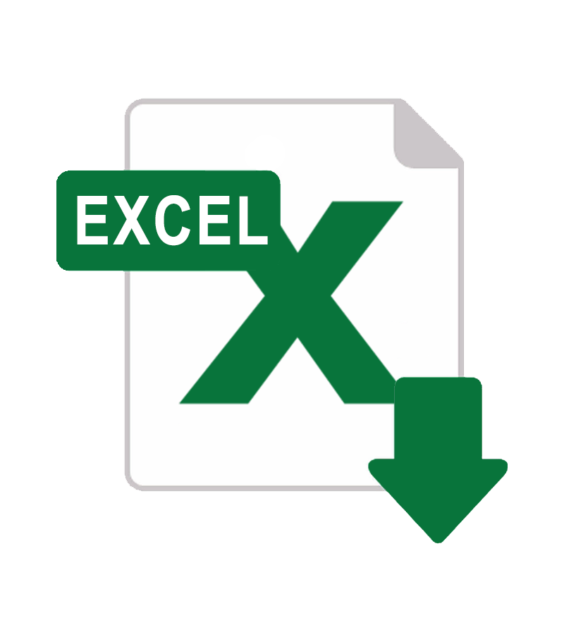 Microsoft Excel Computer Icons Xls.