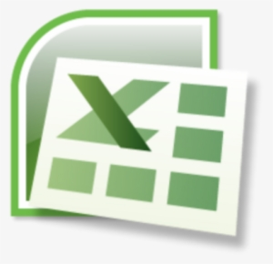 Excel Icon PNG & Download Transparent Excel Icon PNG Images.