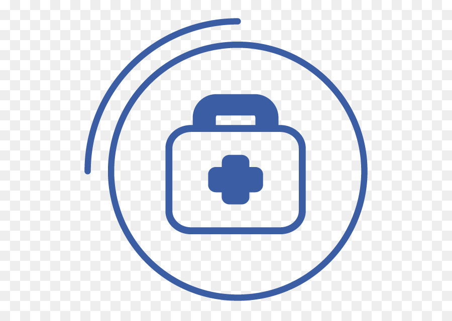 Medicine Computer Icons Physician Surgery Clip art.