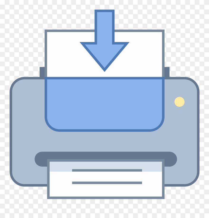Printing Vector Cartridge.