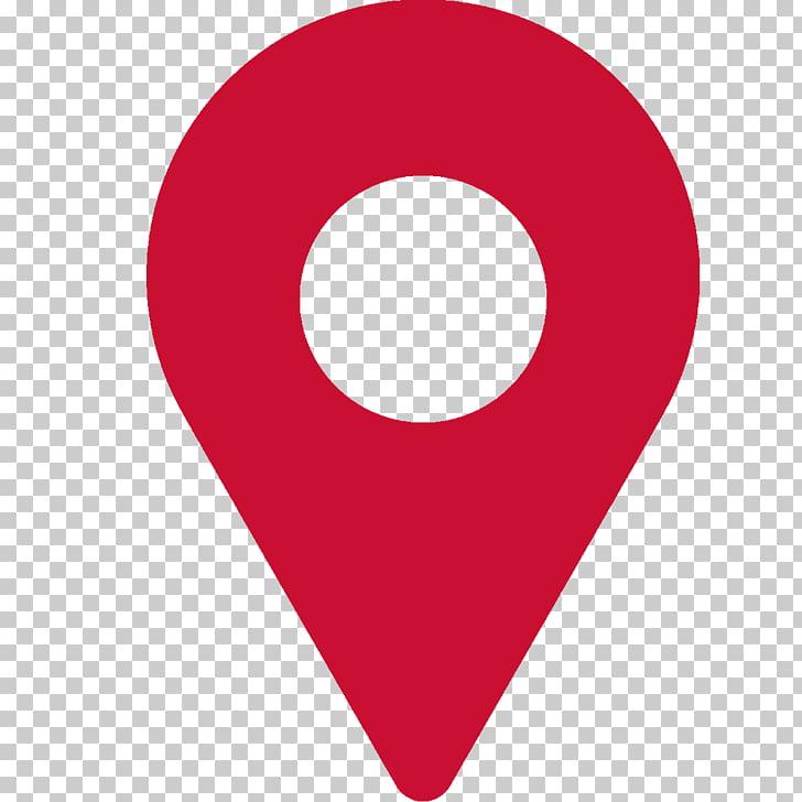 Computer Icons Location Symbol Map , LOCATION, Google Map.