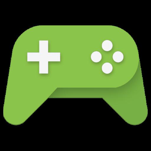 Icono Jugar, juegos Gratis de Android Lollipop Icons.
