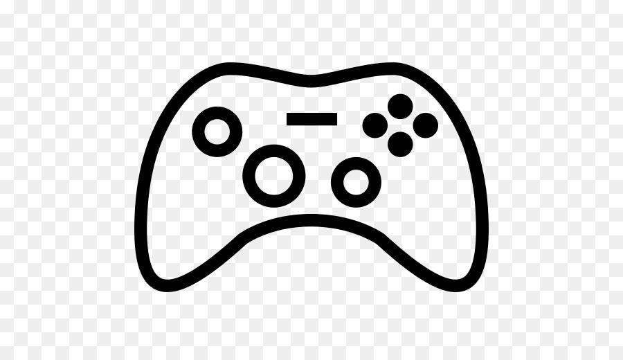 Controladores De Juego, Iconos De Equipo, Gamepad imagen png.