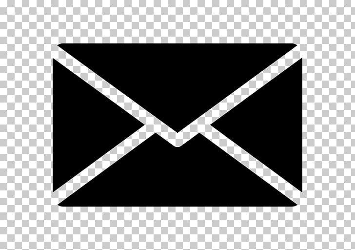 Computer Icons Envelope Mail Icon design, Envelope, message.