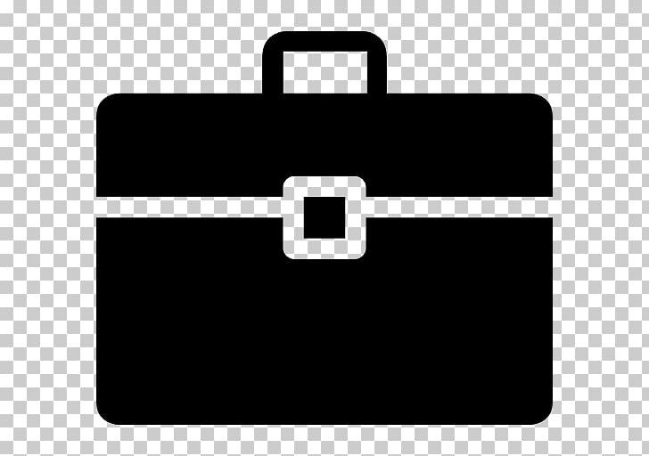 Ordenador iconos maletín icono diseño maleta, maleta PNG.
