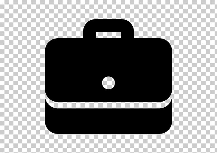 Bolso del maletín iconos iconos, PNG Clipart.