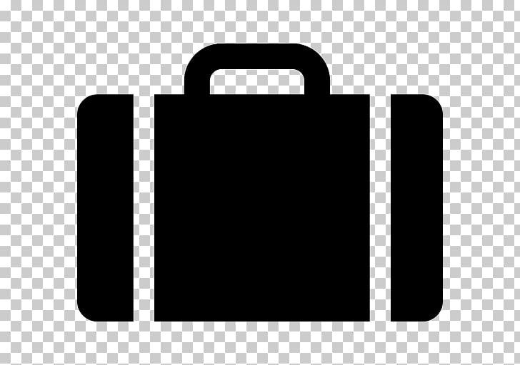 Maleta equipaje equipo iconos viaje, maleta PNG Clipart.