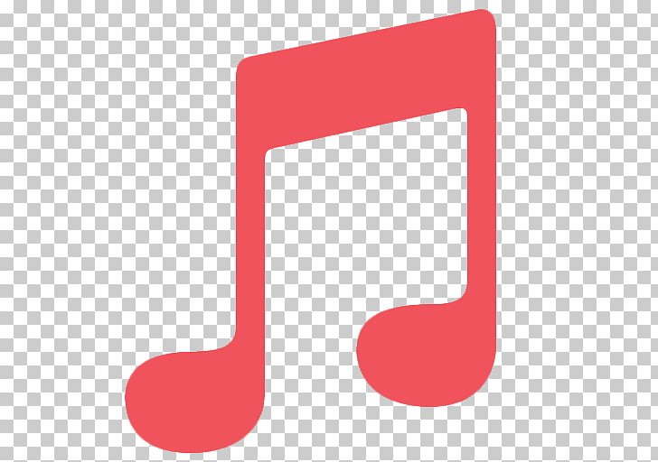 Apple Music Computer Icons Music , apple PNG clipart.