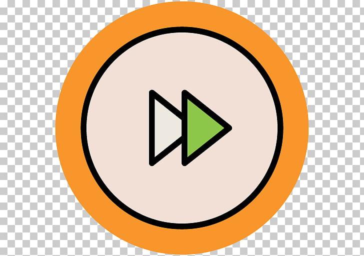 Botón, música icono música símbolo material PNG Clipart.