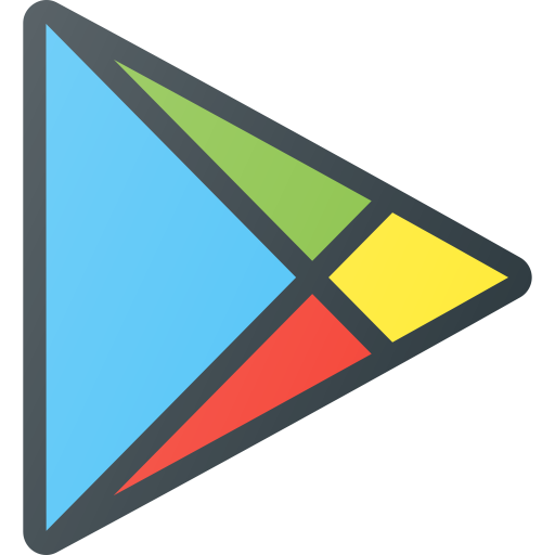 Playstore Icon #202304.