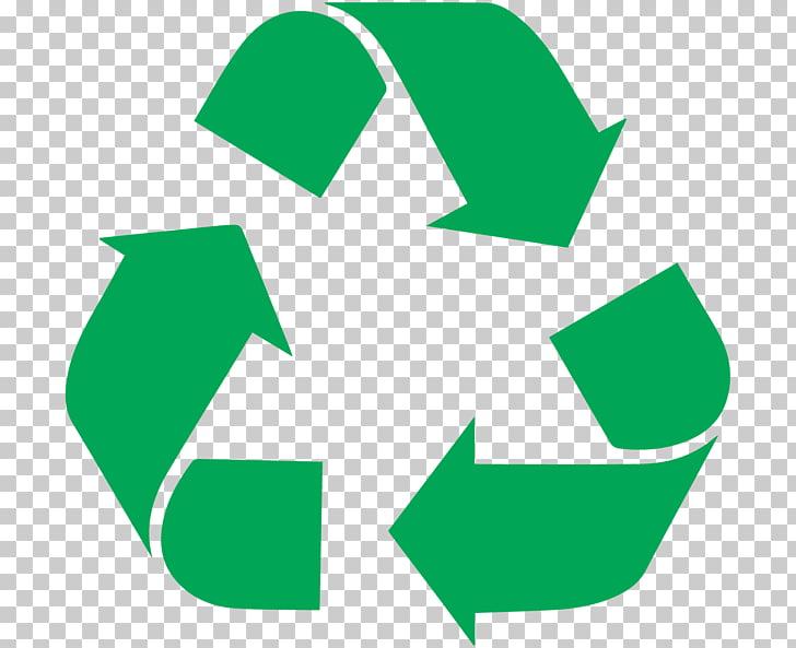 Símbolo de reciclaje reutilizar gráficos logo, icono de.