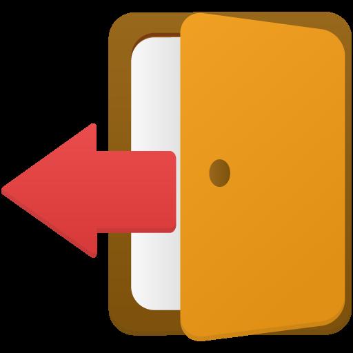 Icon User clipart.