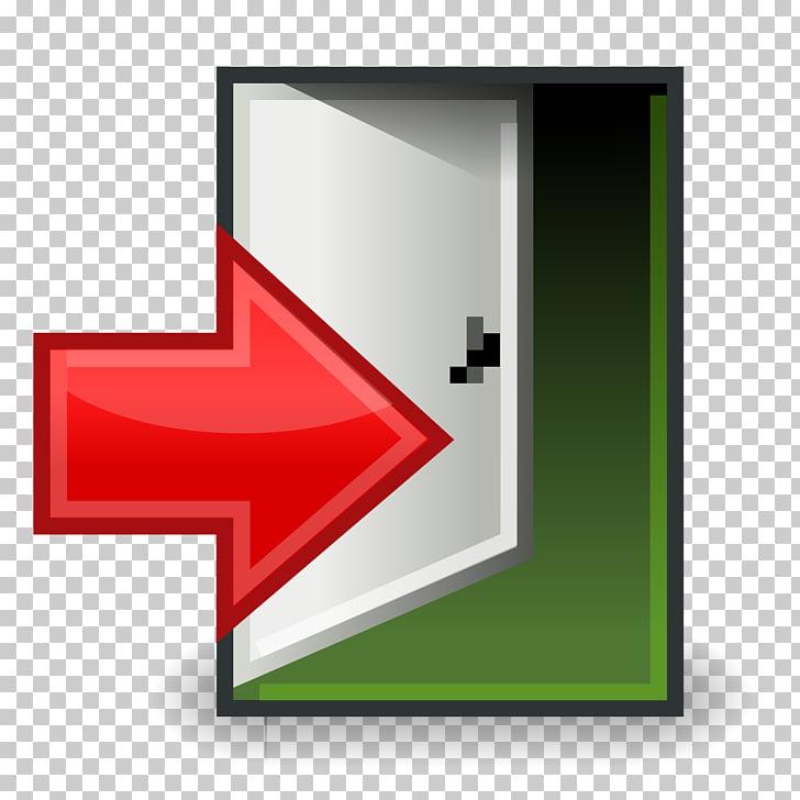 Computadora iconos software computadora de escritorio.